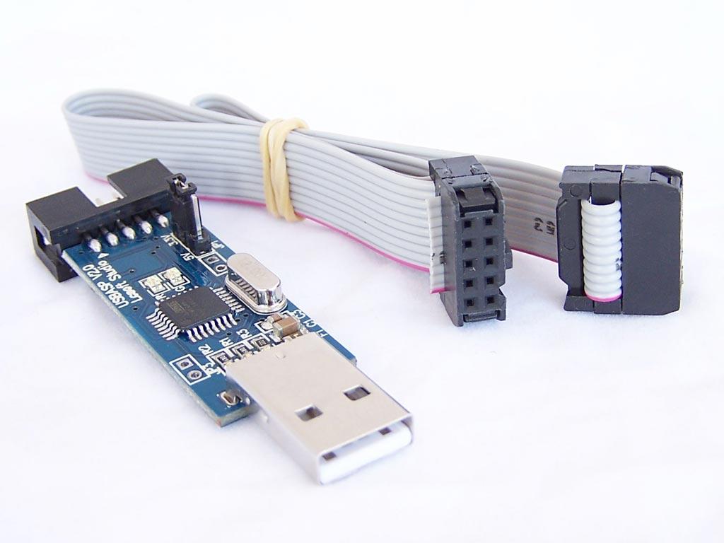AC-PG-USBASP_LRG