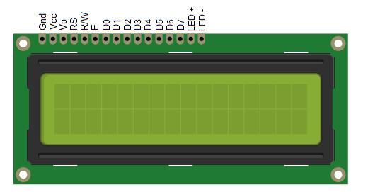 LCD_pinout