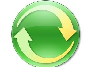 Offline_folder_logo-300x220