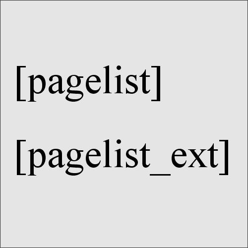 pagelist_min